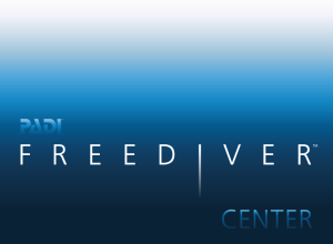 Freedive center APNEAEMOTION