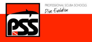 PSS DIVE EVOLUTION