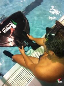 piscina apneaemotion.it