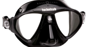 technisub_micro_mask