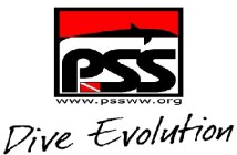 Pss_Dive_Evolution APNEAEMOTION