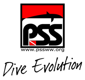 Pss_Dive_Evolution-APNEAEMOTION